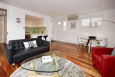 short-term-rental-fremantle