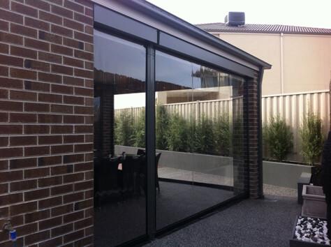 outdoor-blinds-sydney
